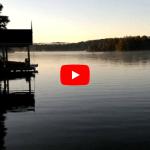 Lake of Bays Preview