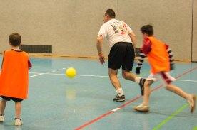 Fussball_Allende2hilft_02