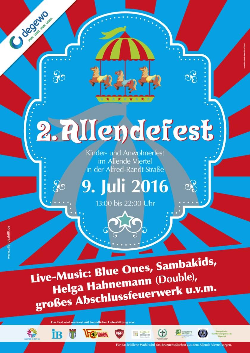 Plakat-Allendefest-2016(1)
