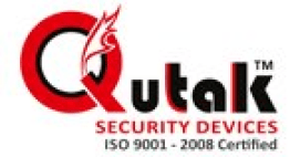 qutak security devices
