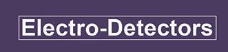 electro detectors ltd