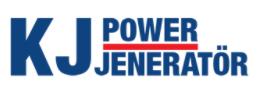 KJ Power Generator