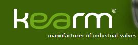 ke-arm s.r.o. company limited