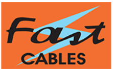 Fast cables limited