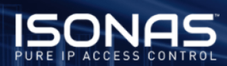 isonas pure access