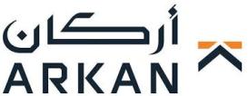 arkan building materials