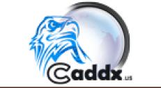 caddx systems inc