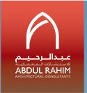 AbdulRahim Architectural Consultants (ARACO)