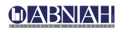 Abniah Engineering and Contracting