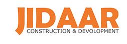 jidaar construction company