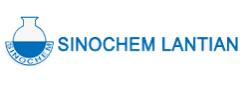 Sinochem Lantian Co. Ltd