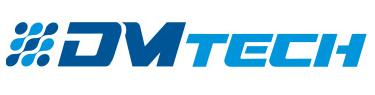 DMtech Ltd