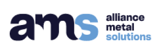 Alliance Metal Solutions Pty Ltd