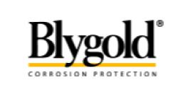 Blygold International BV