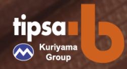 Tipsa-Kuriyama