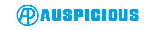 AUSPICIOUS Electrical Engineering Co. Ltd