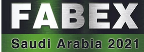 Metal & Steel Saudi Arabia Riyadh