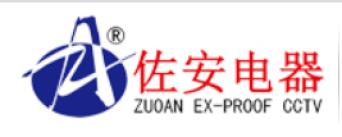 Changzhou Zuoan Electronics Co. Ltd