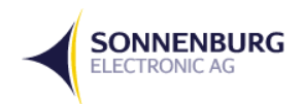 Sonnenburg Electronic AG