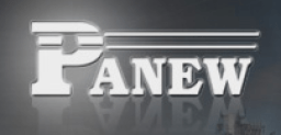 Jiangxi Panew Technology Co Ltd