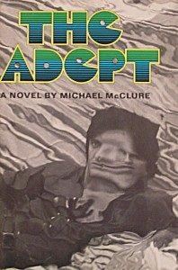 the-adept-198x300
