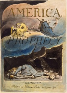 america_a_prophecy_copy_a_plate_02