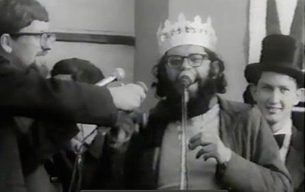 king-ginsberg-1965_med_hr