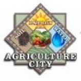 AgricultureCity