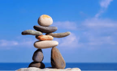 Creating a Work-School-Life Balance