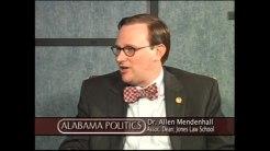 Alabama Politics