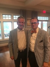 With Tommy Tuberville