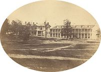 FortLeavenworth1858
