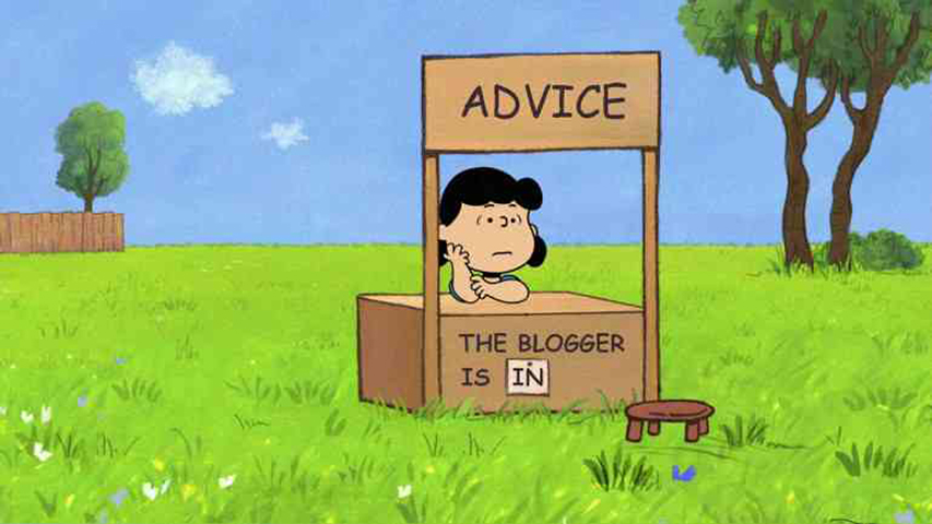 https://i1.wp.com/allennance.com/wp-content/uploads/2015/06/peanuts-blogging-advice-770x433.jpg