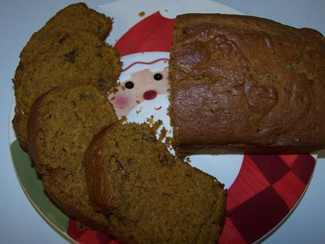 pumpkinbread2.jpg