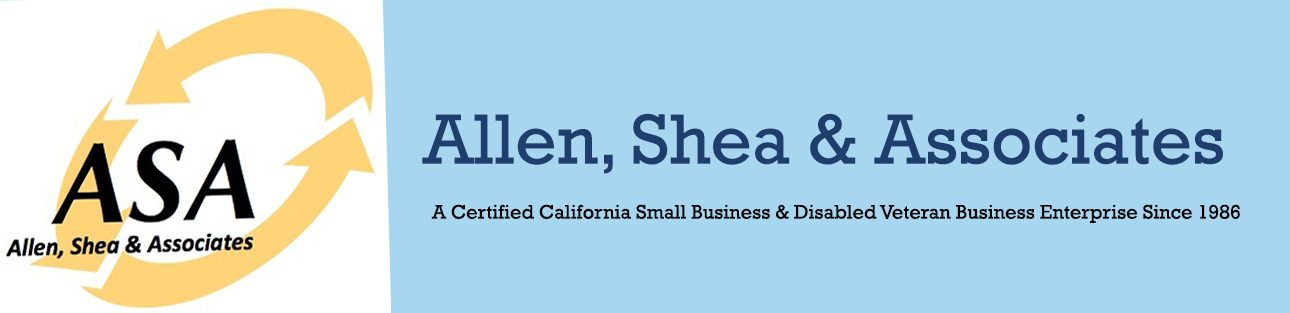 Allen, Shea and Associates