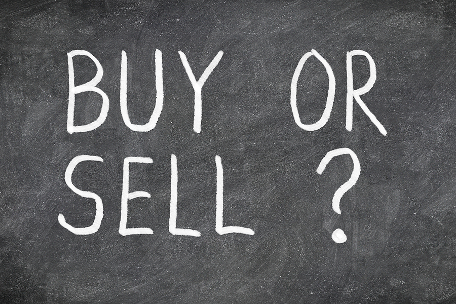bigstock_Buy_or_sell_question_on_blackb_25018568