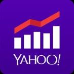 雅虎股市app