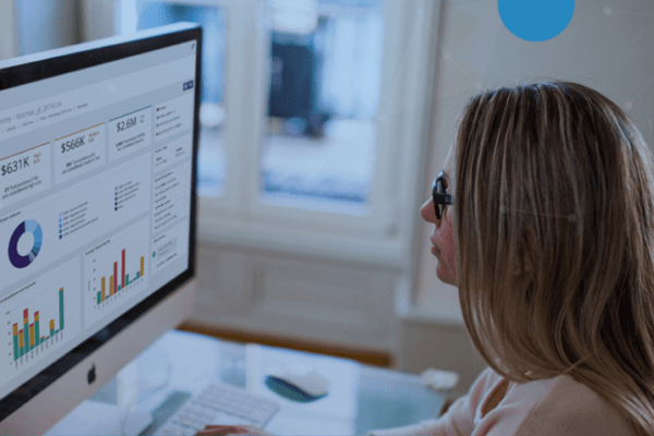 Artificial Intelligence for Financial Analytics and Risk Assessment