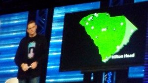 NewSpring Launching Microsite Campuses This Year
