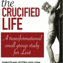 Give Up Your Small Group for Lent
