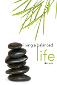 balanced-life-cover