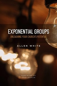 new-cover-exponential-groups-200x299