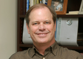 5.5 Questions with Steve Merriman on Clergy Taxes