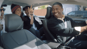 Why Pastors Should Drive for Uber