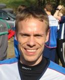 Lars Munktved