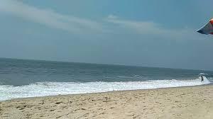 Marari_beach in Alleppey