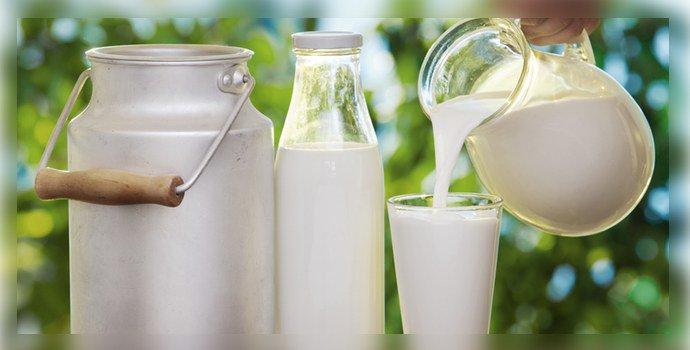 Элиминационная диета примерное меню. Особенности питания при пищевой аллергии. Элиминационная диета