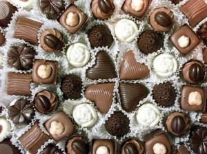 Аллергия на сахар и сладости