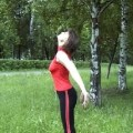 Метод Бутейко: дыхательная гимнастика