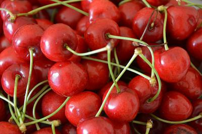 cherry-allergy-symptoms